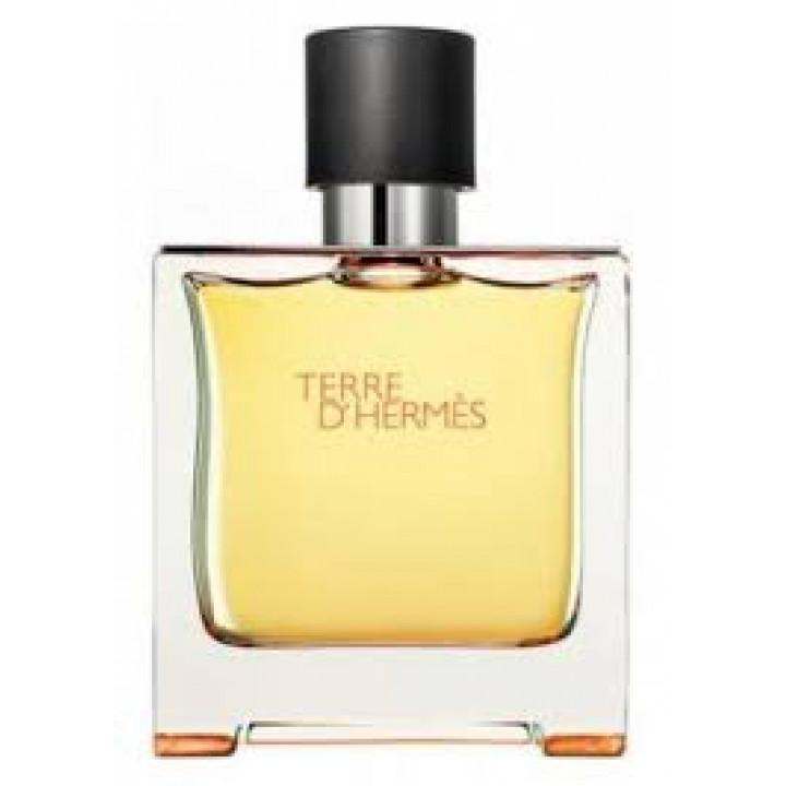 Hermes Terre D'hermes
