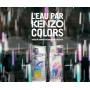 Kenzo L`Eau Par Eau Colors Edition Pour Homme