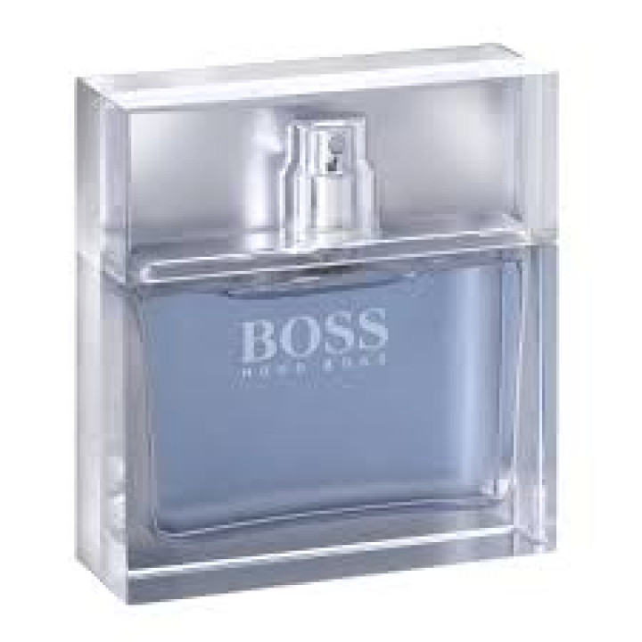 Hugo Boss Pure