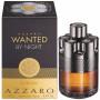 Loris Azzaro Wanted by Night Azzaro