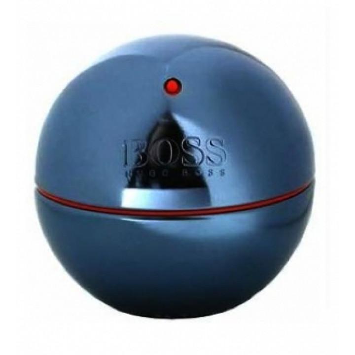 Hugo Boss In motion blue