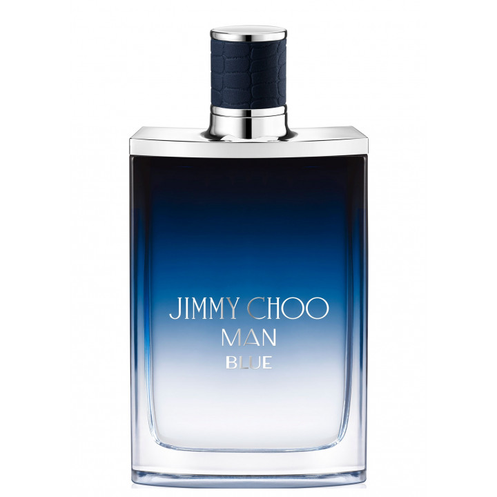 Jimmy Choo Jimmy Choo Man Blue