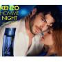 Kenzo Kenzo pour Homme Night