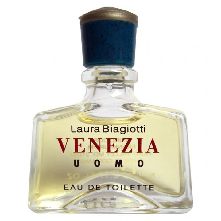 Laura Biagiotti Venezia Uomo
