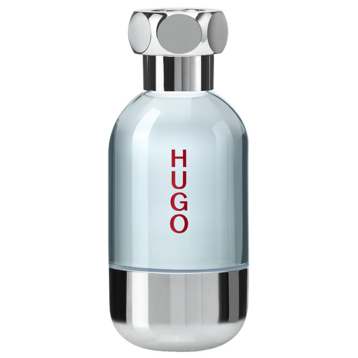Hugo Boss Hugo Element